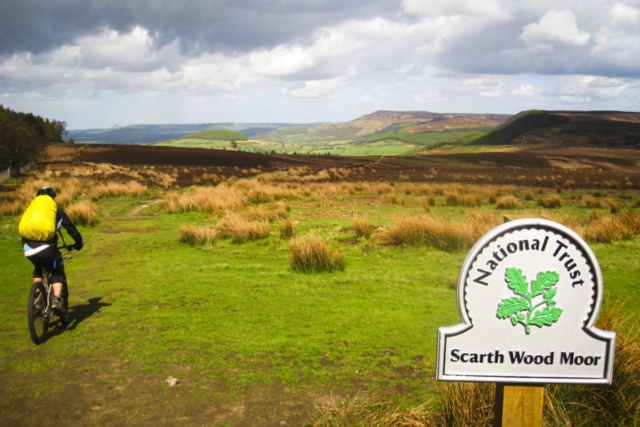 im Scarth Wood Moor