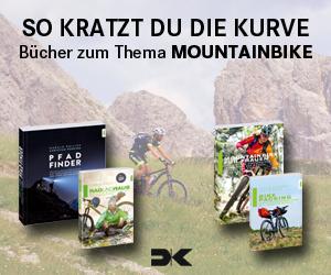 Werbung Delius Klasing Verlag
